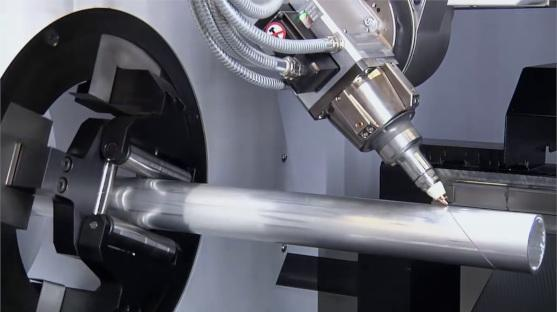 laserowe cięcie rur i profili elbox
