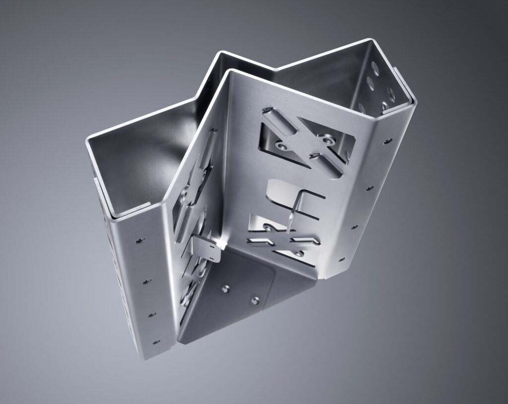 laserowe cięcie elbox