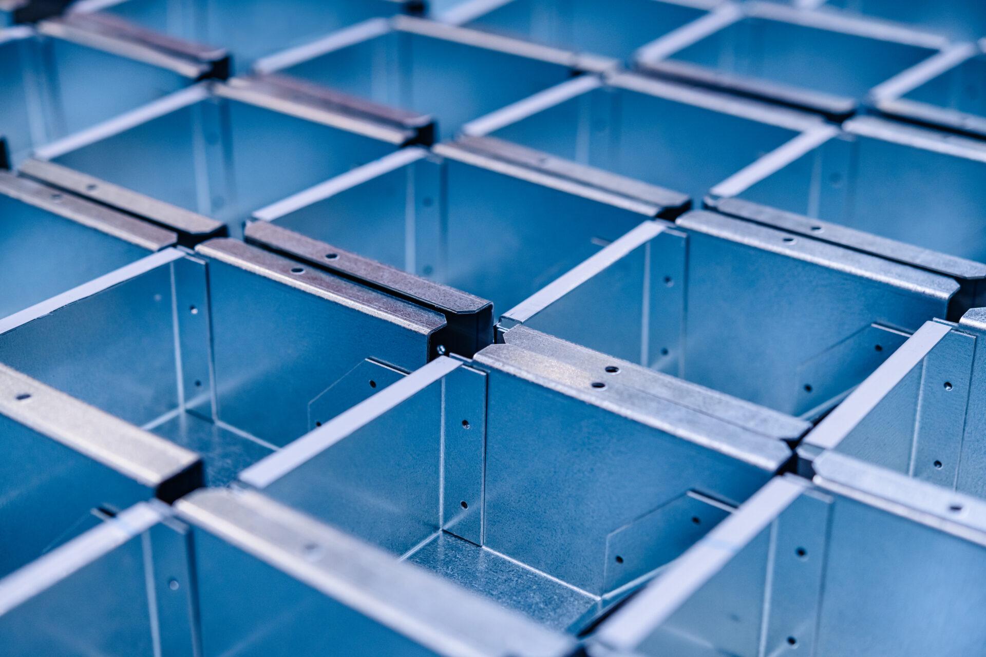 elbox kompleksowa obróbka blach i metali